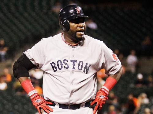 Abraham On Toucher & Rich: Will Ortiz Really Be Ready For Opening Day?