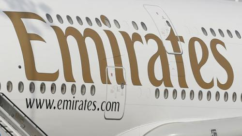 All Things Travel: Emirates Airline Opens Up Middle East With New Flights From Boston