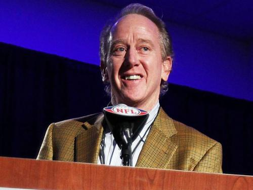 Archie Manning On Toucher & Rich: Who Will History Remember As The Better QB?