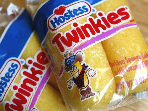 Bankruptcy Judge Delays Hostess Brands' Attempt To Sell Off Assets