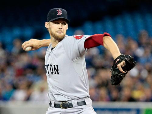 Bard Throws Two Scoreless In Relief For PawSox