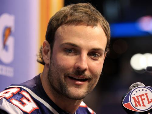 Bedard With Toucher & Rich: Welker Deal Could Be Done This Week