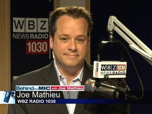 Behind The Mic With Joe Mathieu: Internet Sales Tax