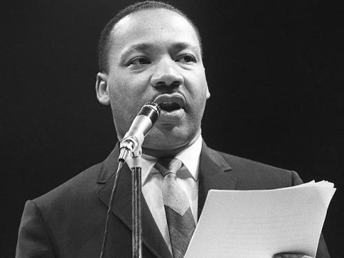 Best Martin Luther King Jr. Day Celebrations In Boston