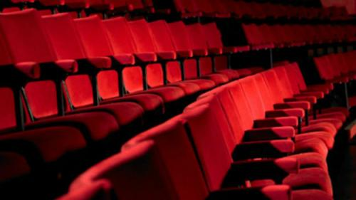 Best Theaters Outside Boston