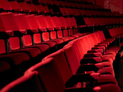 Boston Area's Best Independent Movie Theaters