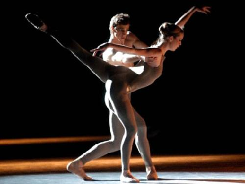 Boston Ballet Plays With Fire: Interview With Artistic Director Mikko Nissinen