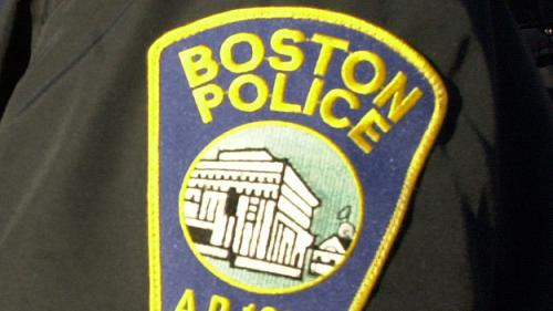 Boston City Council Approves Police Officer Pay Hike