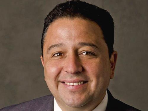 Boston City Councilor Rob Consalvo Announces Run For Mayor