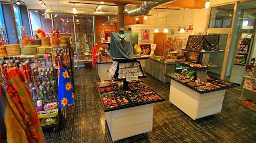 Boston's Best Art Supply Stores