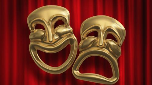 Boston's Best 2014-2015 College Productions