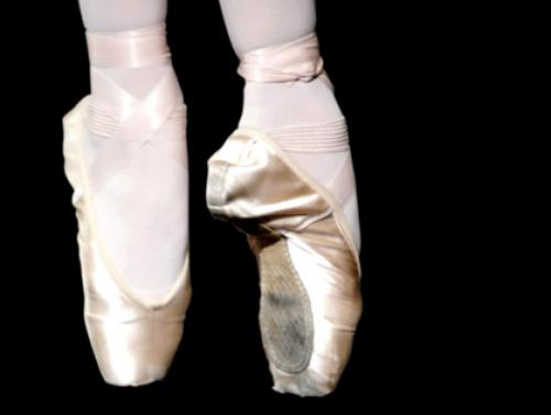 Boston's Best Places To See Ballet