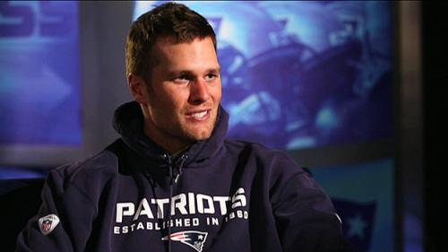 Brady On Patriots All Access: 'Most Important Football Ahead Of Us'