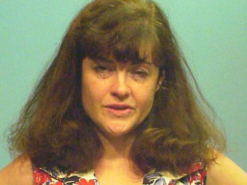 Canton Woman Arrested For Stalking Theo Epstein In Chicago