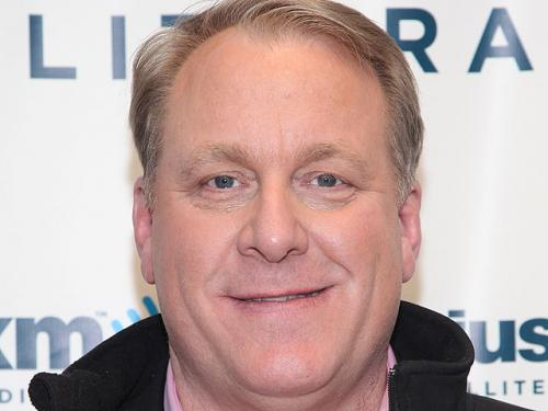 Citizens Bank Sues Curt Schilling For $2.4 Million