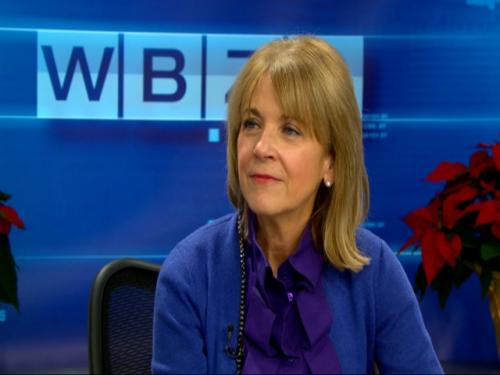 Coakley Reportedly Considering Run For Mass. Governor