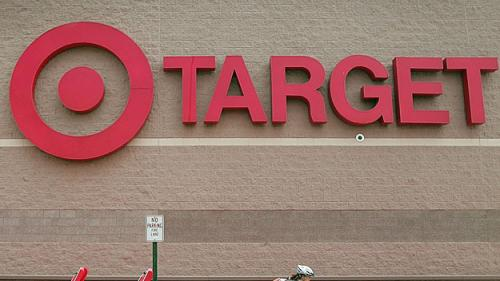 Common Questions About The Target Data Breach