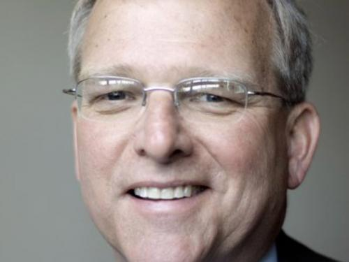 Community Organizer Bill Walczak Declares Run For Mayor