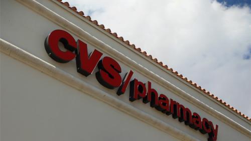 CVS Caremark Kicking Habit Of Selling Tobacco Products