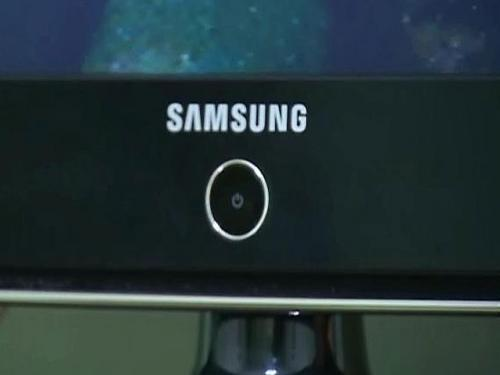 Design Defect Could Affect Millions Of Flat Screen TVs