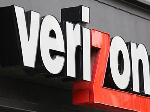 Digging Through The Details Of Verizon Wireless Pricing Changes