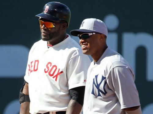Do Or Die: Red Sox Must Hope To Keep Season Alive In Weekend Series Vs. Yanks