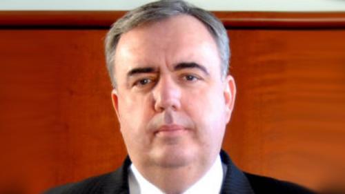 Ed Davis Joins WBZ-TV As Security Analyst