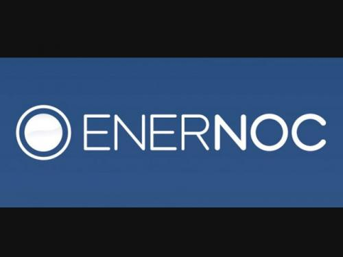 EnerNOC Expands Presence In New Zealand