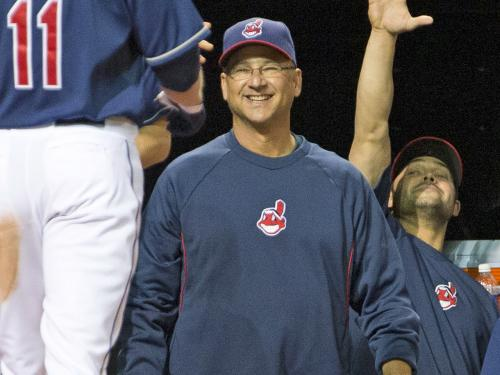 Farrell, Ortiz Expect Francona To Receive Warm Welcome From Fenway Crowd
