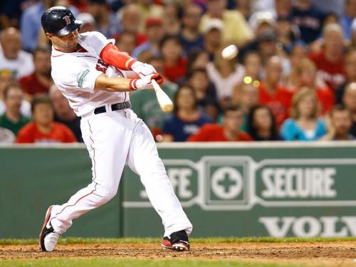 Felger & Mazz: Did Red Sox Walk-Off Win Mark the Beginning Of A New Season?