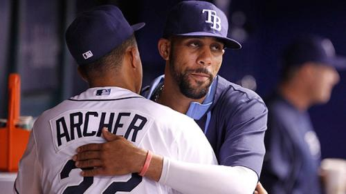 Felger & Mazz: MLB's Unwritten Rules Need To Go