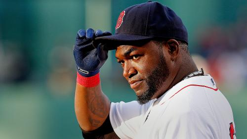 For Red Sox, Strong Showing In April Crucial To Success Of Season