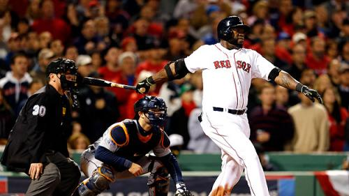 Game of Jones: Buy Or Sell — Is The Sox-Tigers ALCS Going 7 Games?