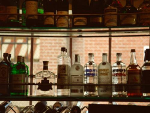 Gov. Patrick Pushing To Lift Cap On Liquor Licenses