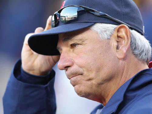 Gresh & Zo: A Fan's Epic Red Sox Rant