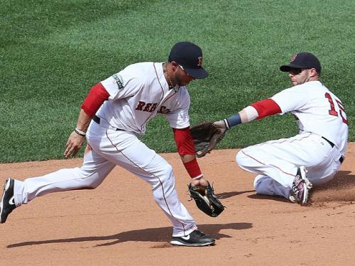 Gresh & Zo: Blow Up The Sox