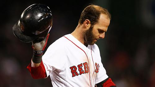 Gresh & Zo: Instability To Blame For Red Sox Woes