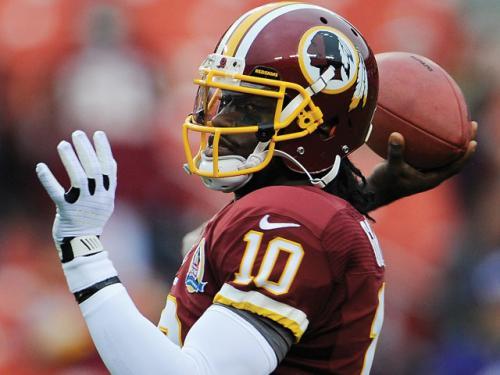 Gresh & Zo's No Huddle: Week 15 Around the NFL
