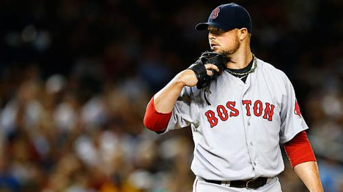 Heyman On Gresh & Zo: Lester Likely To Choose From Red Sox, Cubs, Giants
