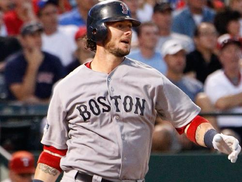 Heyman On Gresh & Zo: Red Sox Will Likely Trade Saltalamacchia
