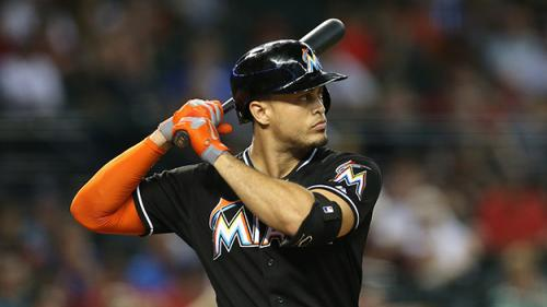 Heyman On Gresh & Zo: Unlikely Giancarlo Stanton Gets Traded This Winter