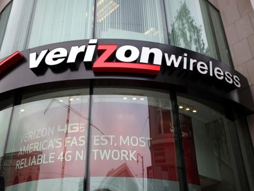 How Do Verizon's New Phone Plans Affect You?