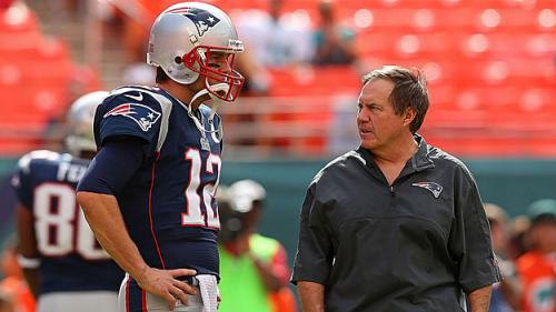 Howe On Garoppolo Pick: Didn't See Need For A Quarterback This Year