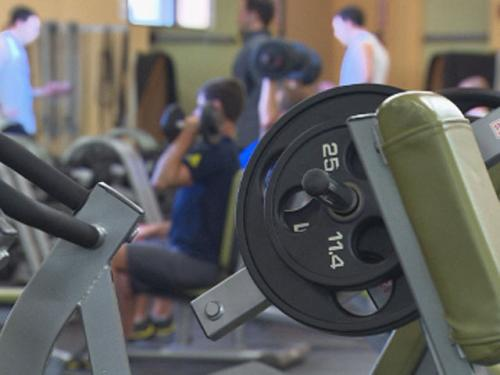 I-Team: Health Clubs Not Complying With State Law