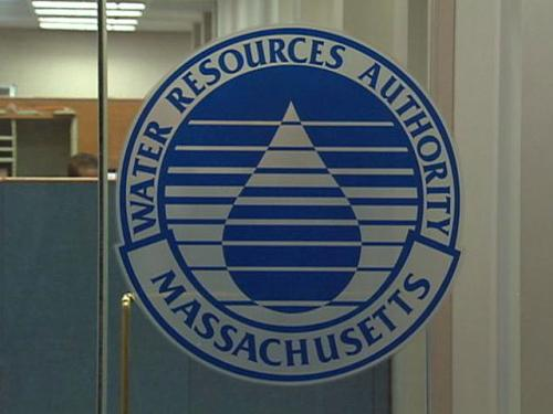 I-Team: MWRA Raises Salaries Along With Water And Sewer Rates