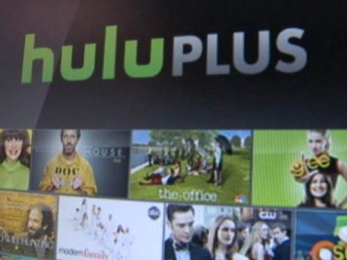 Internet Sites Like Hulu And Netflix Help Save On Cable