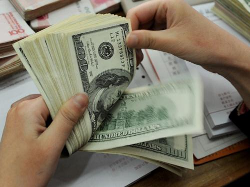 IRAs: Getting Your Money Out