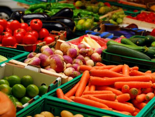 Keller @ Large: Are There Food Deserts In Boston?