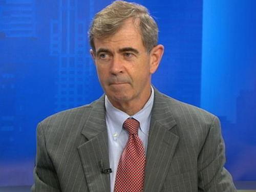 Keller @ Large: Bill Galvin On Elections