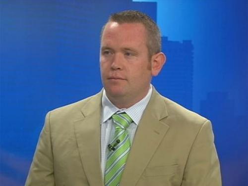 Keller @ Large: Boston.com's Jim O'Sullivan